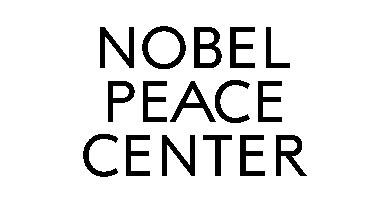 Nobels Fredssenter velger Simployer på HRM system!
