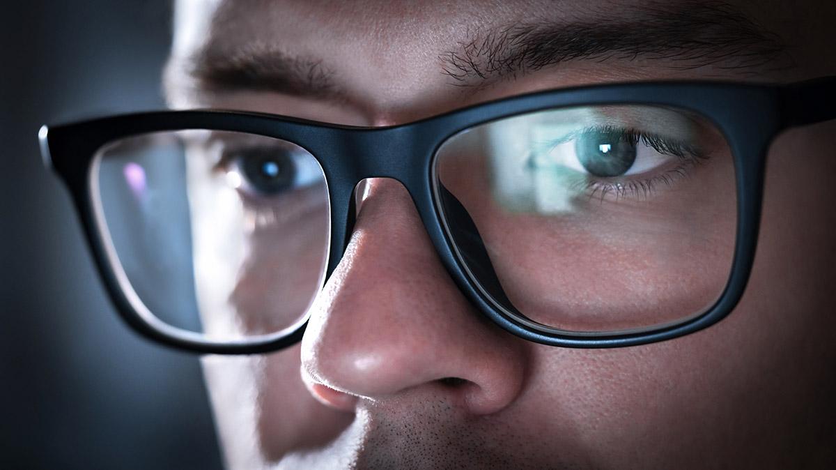Dette må du vite om databriller